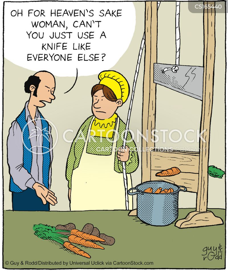 veggies cartoon