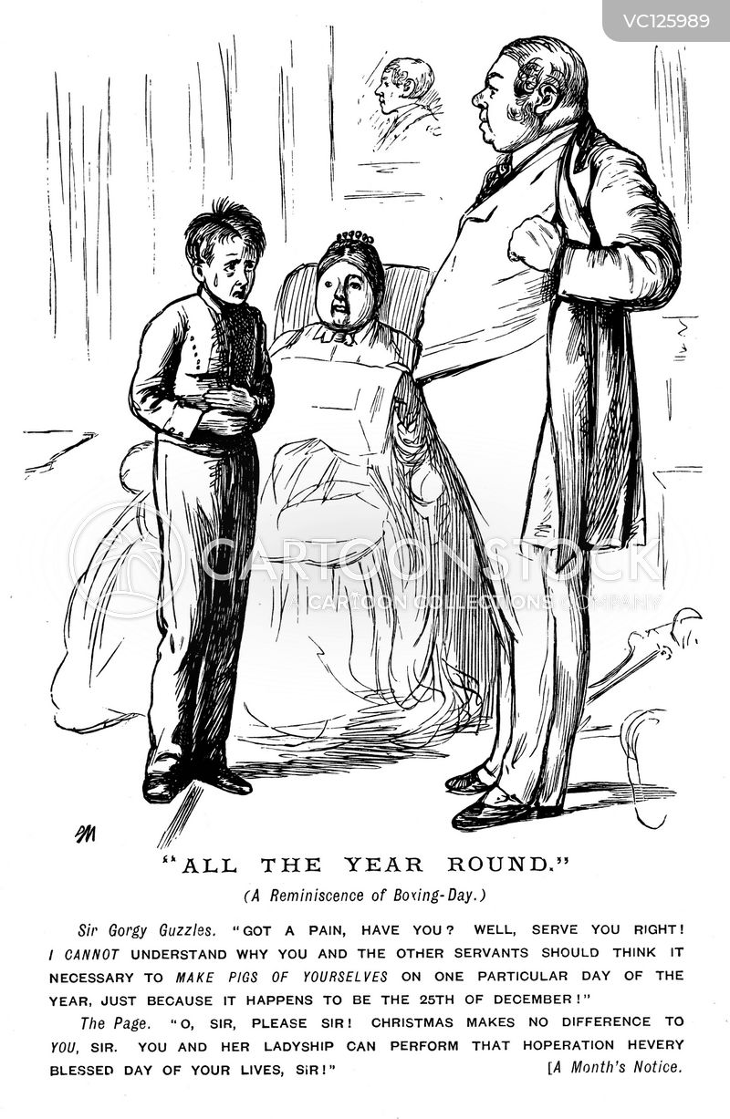 1874 cartoons, 1874 cartoon, funny, 1874 picture, 1874 pictures, 1874 image, 1874 images, 1874 illustration, 1874 illustrations