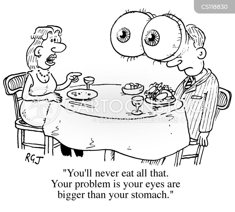 Meal Time cartoons, Meal Time cartoon, funny, Meal Time picture, Meal Time pictures, Meal Time image, Meal Time images, Meal Time illustration, Meal Time illustrations