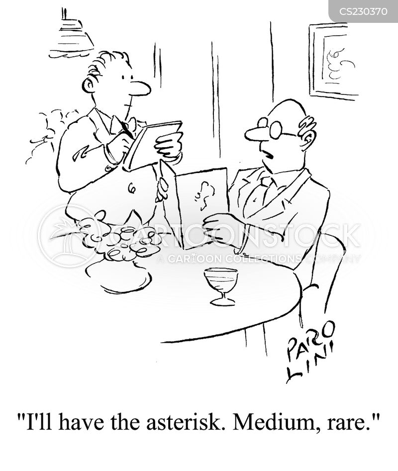 Asterisk cartoons, Asterisk cartoon, funny, Asterisk picture, Asterisk pictures, Asterisk image, Asterisk images, Asterisk illustration, Asterisk illustrations