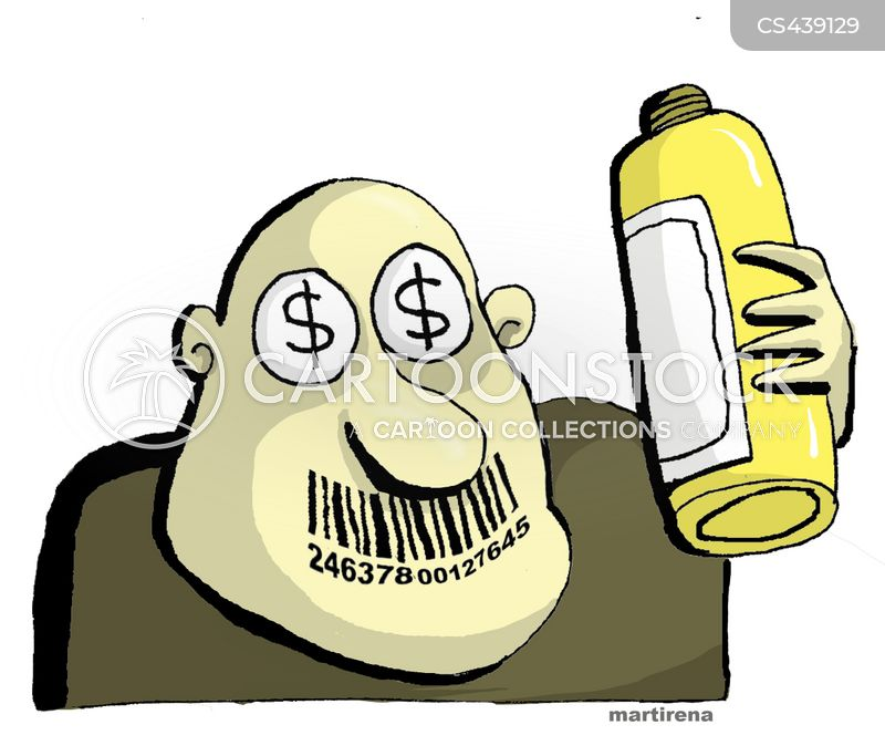 Food Costs cartoons, Food Costs cartoon, funny, Food Costs picture, Food Costs pictures, Food Costs image, Food Costs images, Food Costs illustration, Food Costs illustrations