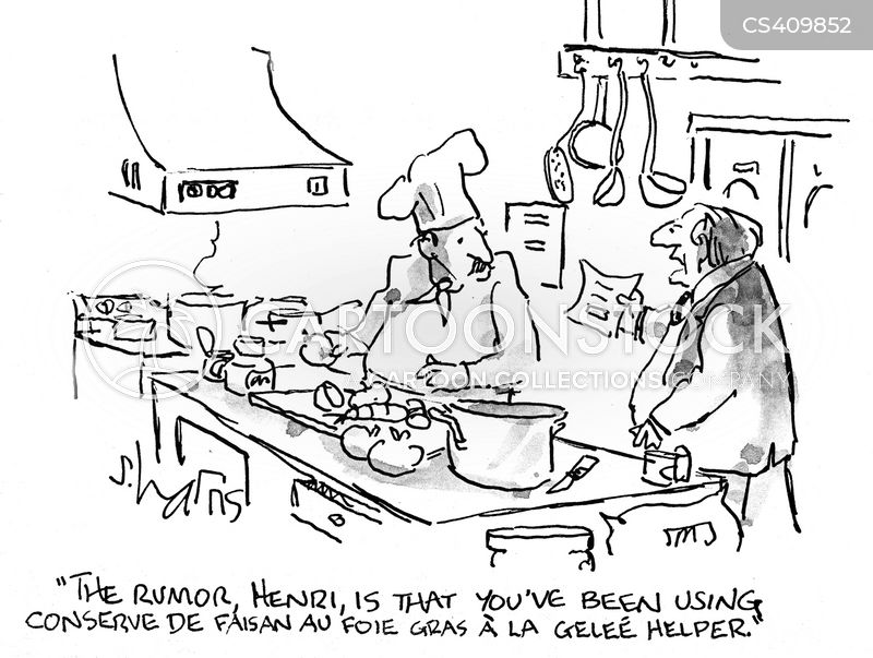 Rumor Mill cartoons, Rumor Mill cartoon, funny, Rumor Mill picture, Rumor Mill pictures, Rumor Mill image, Rumor Mill images, Rumor Mill illustration, Rumor Mill illustrations