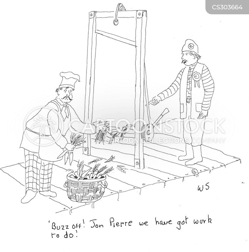 vegetable slicer cartoon