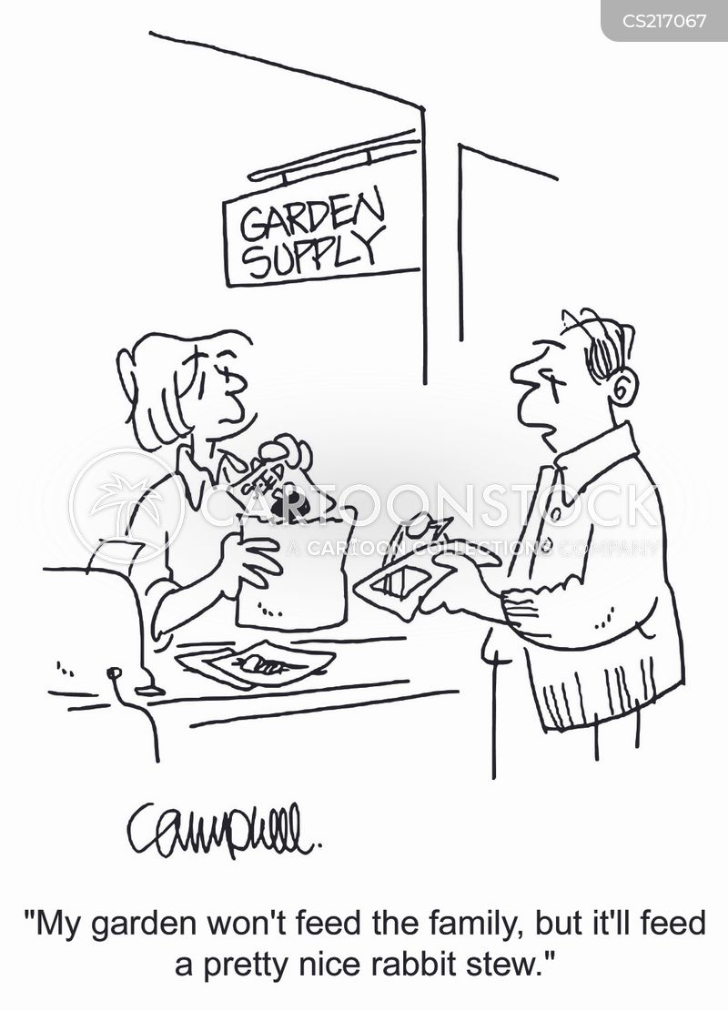 cabbage patches cartoon