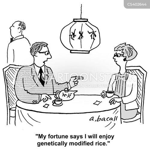 take away cartoons - Humor from Jantoo Cartoons