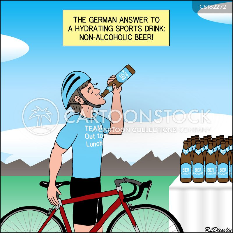 Ale Lovers cartoons, Ale Lovers cartoon, funny, Ale Lovers picture, Ale Lovers pictures, Ale Lovers image, Ale Lovers images, Ale Lovers illustration, Ale Lovers illustrations