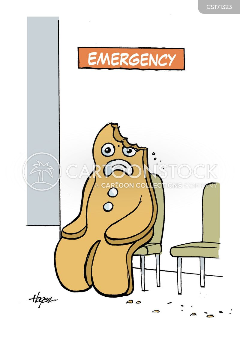 Gingerbread Man cartoons, Gingerbread Man cartoon, funny, Gingerbread Man picture, Gingerbread Man pictures, Gingerbread Man image, Gingerbread Man images, Gingerbread Man illustration, Gingerbread Man illustrations
