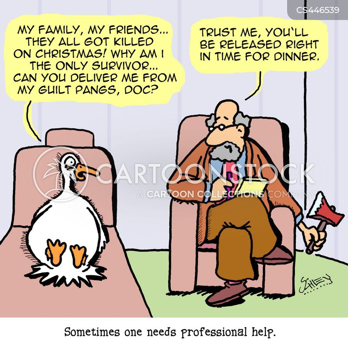 ulterior motives cartoon