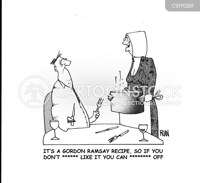 Celebrity Chefs cartoons, Celebrity Chefs cartoon, funny, Celebrity Chefs picture, Celebrity Chefs pictures, Celebrity Chefs image, Celebrity Chefs images, Celebrity Chefs illustration, Celebrity Chefs illustrations