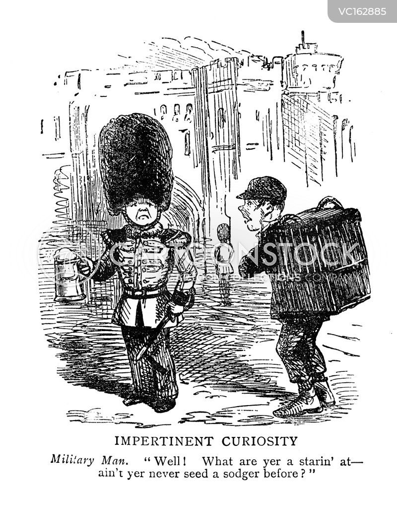 Palace Guard cartoons, Palace Guard cartoon, funny, Palace Guard picture, Palace Guard pictures, Palace Guard image, Palace Guard images, Palace Guard illustration, Palace Guard illustrations