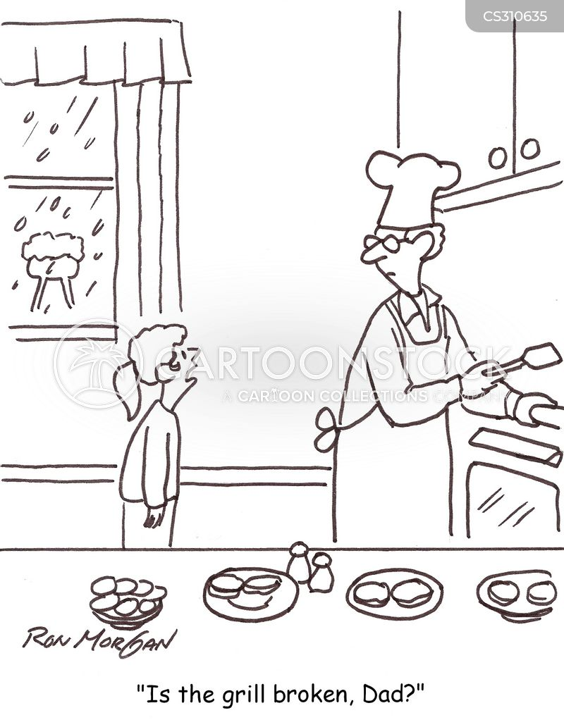 Good Cooks cartoons, Good Cooks cartoon, funny, Good Cooks picture, Good Cooks pictures, Good Cooks image, Good Cooks images, Good Cooks illustration, Good Cooks illustrations