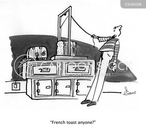 capitol punishment cartoon