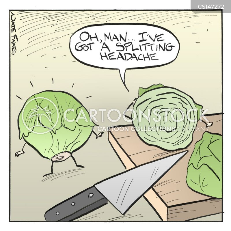 Lettuce cartoons, Lettuce cartoon, funny, Lettuce picture, Lettuce pictures, Lettuce image, Lettuce images, Lettuce illustration, Lettuce illustrations