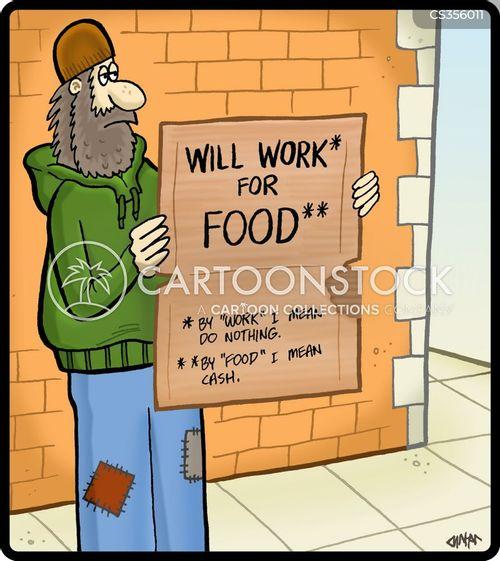 footnote cartoon