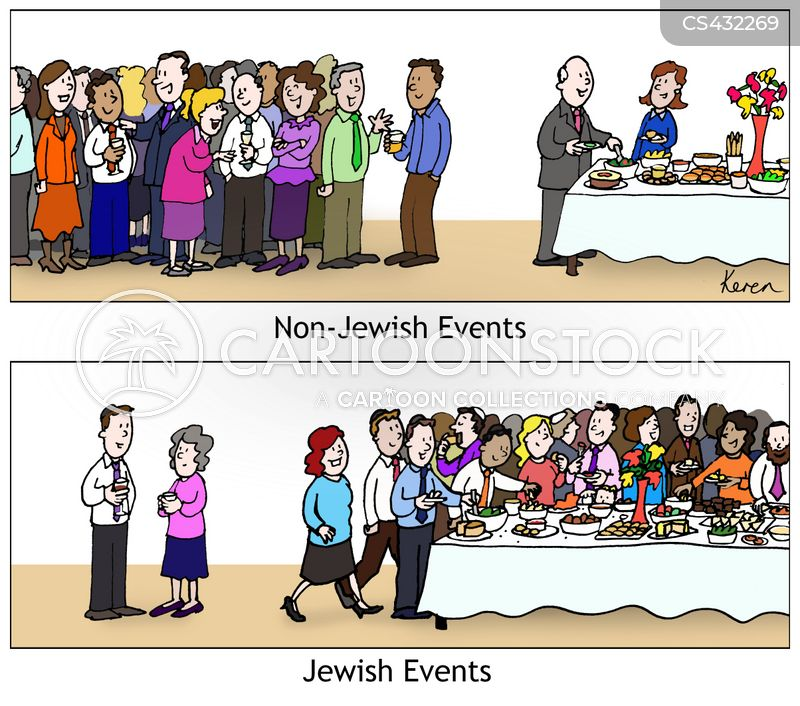 Jewish Celebrations cartoons, Jewish Celebrations cartoon, funny, Jewish Celebrations picture, Jewish Celebrations pictures, Jewish Celebrations image, Jewish Celebrations images, Jewish Celebrations illustration, Jewish Celebrations illustrations