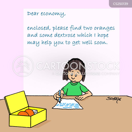 get-well card cartoon