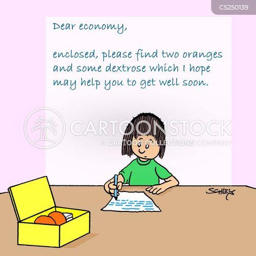 Get well card cartoons and comics funny pictures from cartoonstock get well card cartoons get well card cartoon funny get m4hsunfo