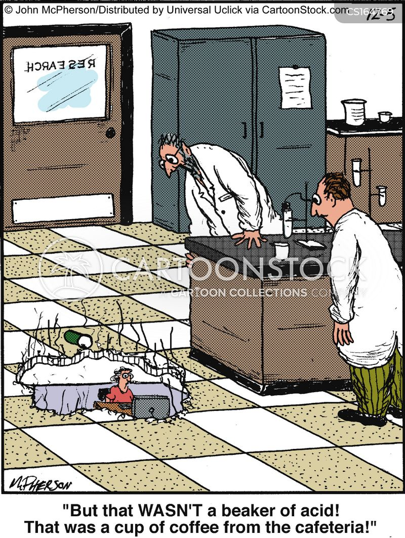 Scientists cartoons, Scientists cartoon, funny, Scientists picture, Scientists pictures, Scientists image, Scientists images, Scientists illustration, Scientists illustrations