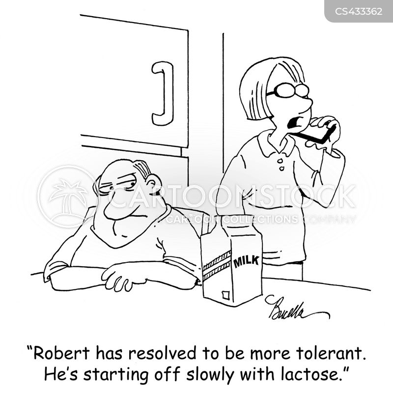 Tolerance cartoons, Tolerance cartoon, funny, Tolerance picture, Tolerance pictures, Tolerance image, Tolerance images, Tolerance illustration, Tolerance illustrations