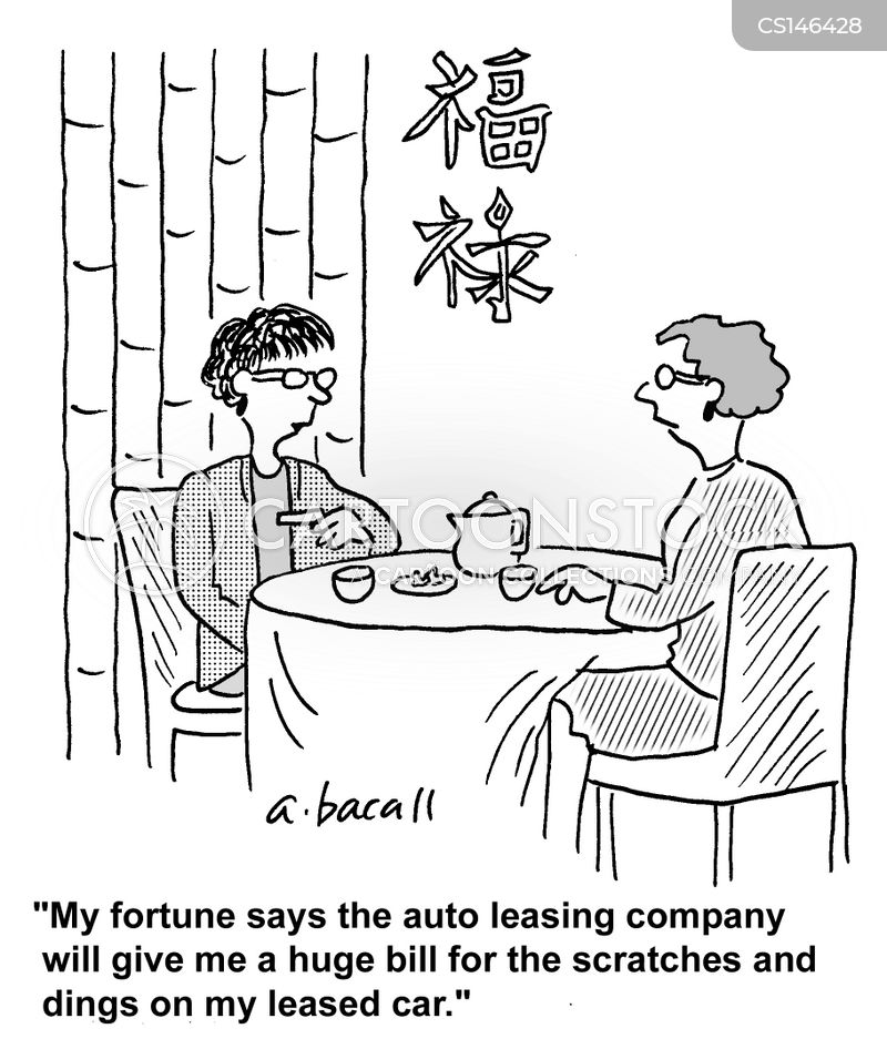 Lease Cars cartoons, Lease Cars cartoon, funny, Lease Cars picture, Lease Cars pictures, Lease Cars image, Lease Cars images, Lease Cars illustration, Lease Cars illustrations