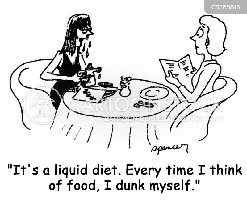 Diet picture, Liquid Diet pictures, Liquid Diet image, Liquid Diet ...