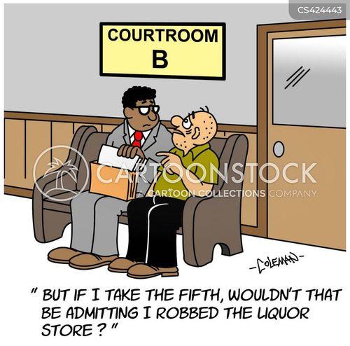 liquor stores cartoon