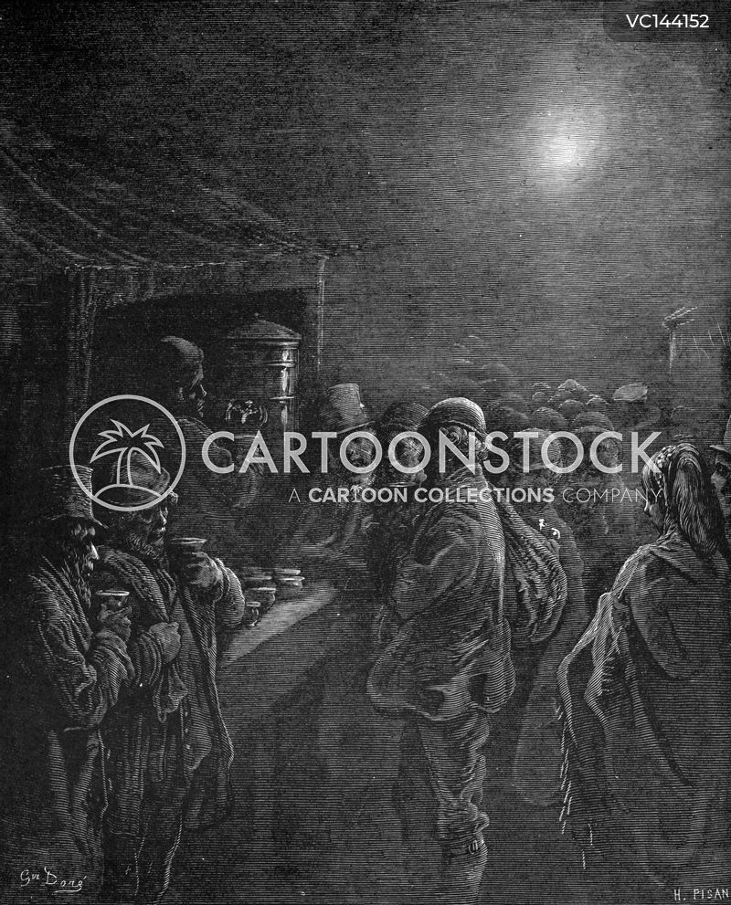 Victorian Working Classes cartoons, Victorian Working Classes cartoon, funny, Victorian Working Classes picture, Victorian Working Classes pictures, Victorian Working Classes image, Victorian Working Classes images, Victorian Working Classes illustration, Victorian Working Classes illustrations