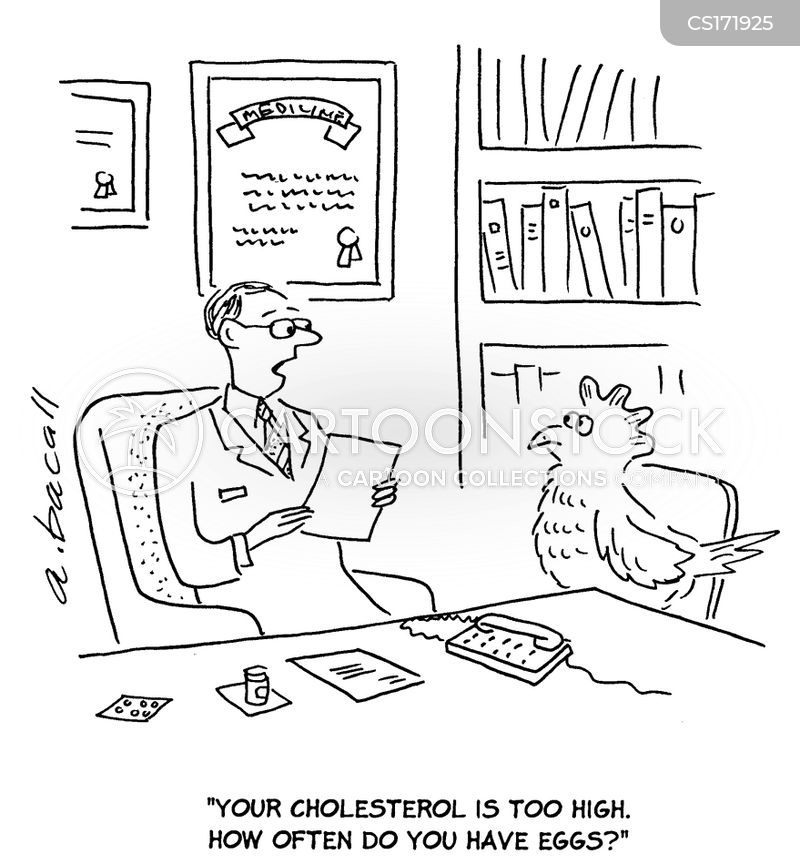 Cholesterol cartoons, Cholesterol cartoon, funny, Cholesterol picture, Cholesterol pictures, Cholesterol image, Cholesterol images, Cholesterol illustration, Cholesterol illustrations