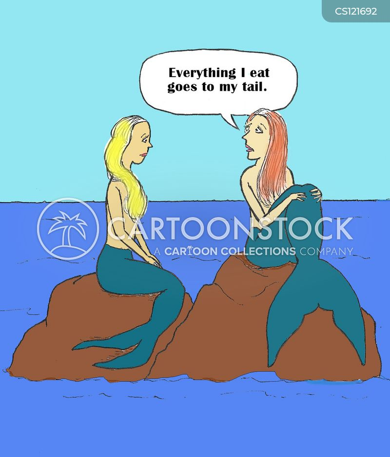 Female Stereotypes cartoons, Female Stereotypes cartoon, funny, Female Stereotypes picture, Female Stereotypes pictures, Female Stereotypes image, Female Stereotypes images, Female Stereotypes illustration, Female Stereotypes illustrations