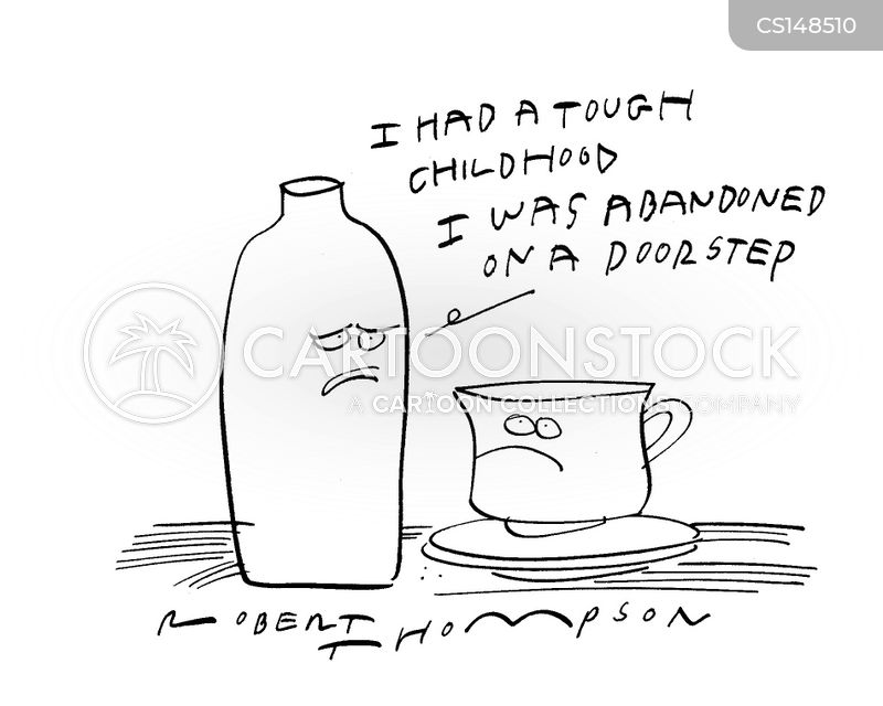 Milk Bottle cartoons, Milk Bottle cartoon, funny, Milk Bottle picture, Milk Bottle pictures, Milk Bottle image, Milk Bottle images, Milk Bottle illustration, Milk Bottle illustrations