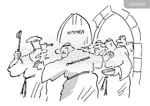 ombudsman cartoon