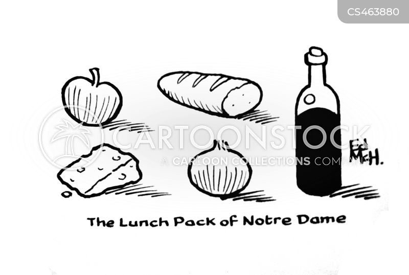 french stereotypes cartoon