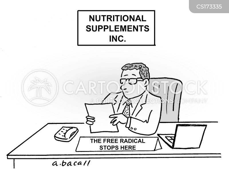 Food Supplement cartoons, Food Supplement cartoon, funny, Food Supplement picture, Food Supplement pictures, Food Supplement image, Food Supplement images, Food Supplement illustration, Food Supplement illustrations