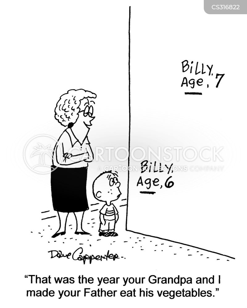 Growth Spurts cartoons, Growth Spurts cartoon, funny, Growth Spurts picture, Growth Spurts pictures, Growth Spurts image, Growth Spurts images, Growth Spurts illustration, Growth Spurts illustrations
