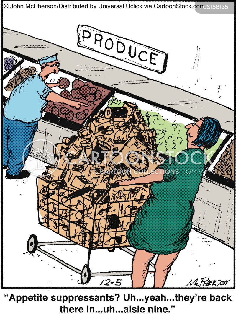 Suppressants cartoons, Suppressants cartoon, funny, Suppressants picture, Suppressants pictures, Suppressants image, Suppressants images, Suppressants illustration, Suppressants illustrations