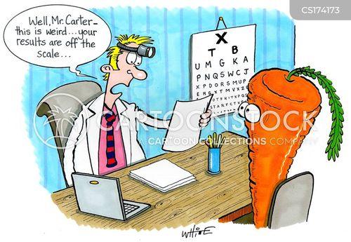 consultation cartoon