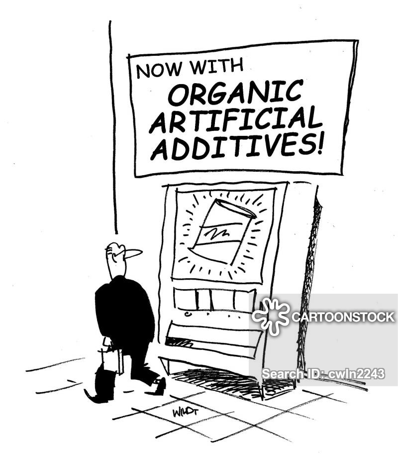 Artifical Additive cartoons, Artifical Additive cartoon, funny, Artifical Additive picture, Artifical Additive pictures, Artifical Additive image, Artifical Additive images, Artifical Additive illustration, Artifical Additive illustrations