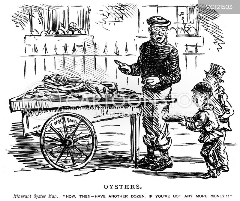 Oyster cartoons, Oyster cartoon, funny, Oyster picture, Oyster pictures, Oyster image, Oyster images, Oyster illustration, Oyster illustrations