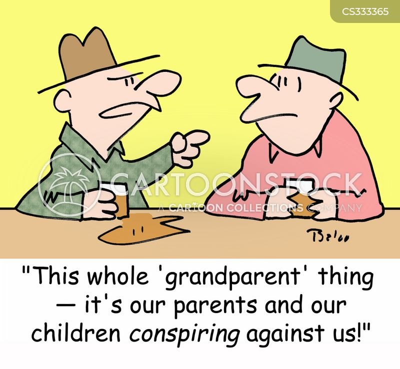 angry drunks cartoon
