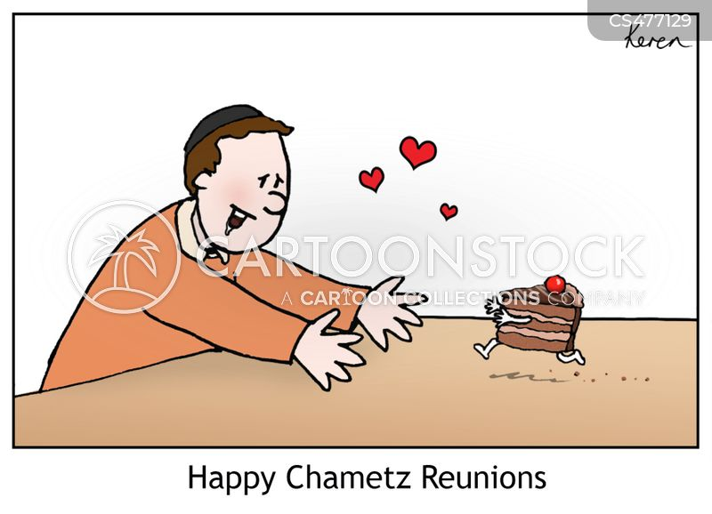Chametz cartoons, Chametz cartoon, funny, Chametz picture, Chametz pictures, Chametz image, Chametz images, Chametz illustration, Chametz illustrations