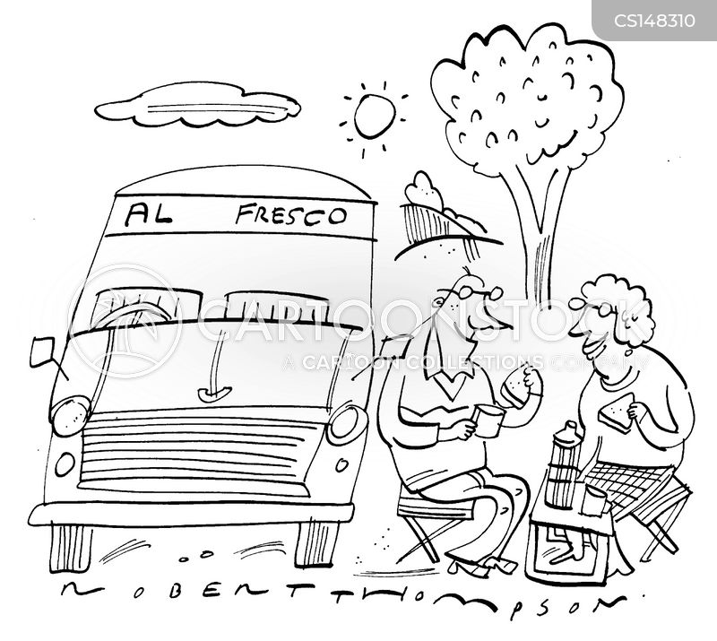 Alfresco cartoons, Alfresco cartoon, funny, Alfresco picture, Alfresco pictures, Alfresco image, Alfresco images, Alfresco illustration, Alfresco illustrations