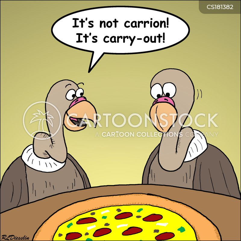 Carcass cartoons, Carcass cartoon, funny, Carcass picture, Carcass pictures, Carcass image, Carcass images, Carcass illustration, Carcass illustrations