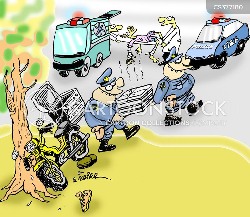 Biking Accident cartoons, Biking Accident cartoon, funny, Biking Accident picture, Biking Accident pictures, Biking Accident image, Biking Accident images, Biking Accident illustration, Biking Accident illustrations