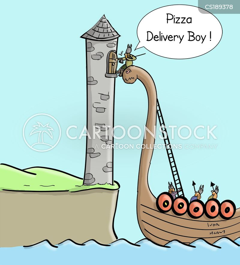 Siege Tower cartoons, Siege Tower cartoon, funny, Siege Tower picture, Siege Tower pictures, Siege Tower image, Siege Tower images, Siege Tower illustration, Siege Tower illustrations
