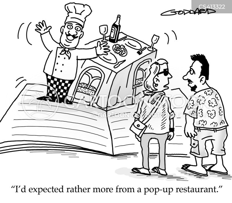Supper Club cartoons, Supper Club cartoon, funny, Supper Club picture, Supper Club pictures, Supper Club image, Supper Club images, Supper Club illustration, Supper Club illustrations