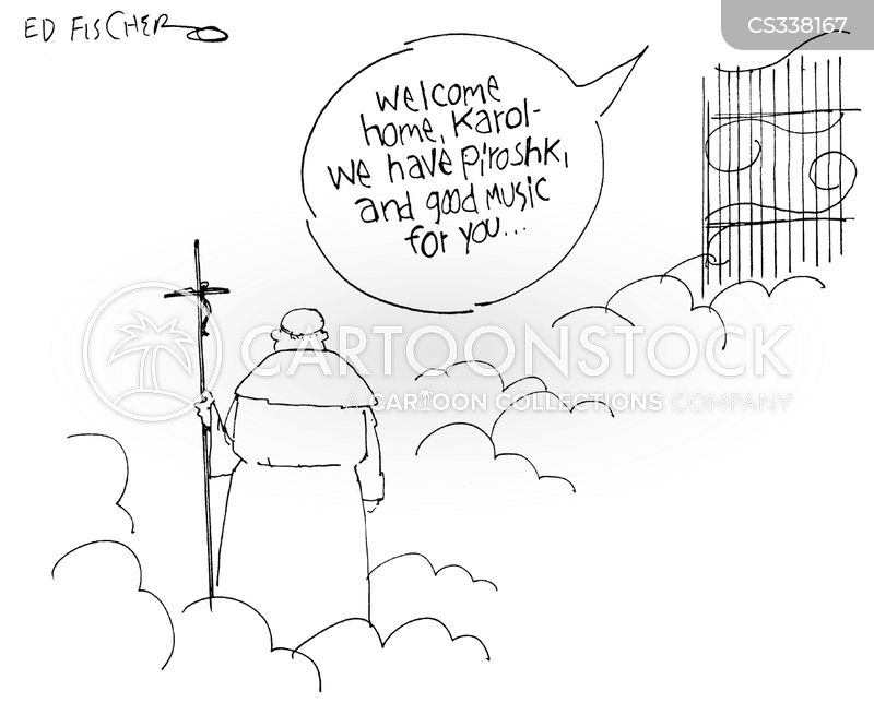 The Catholic Church cartoons, The Catholic Church cartoon, funny, The Catholic Church picture, The Catholic Church pictures, The Catholic Church image, The Catholic Church images, The Catholic Church illustration, The Catholic Church illustrations