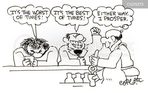 commiserate cartoon