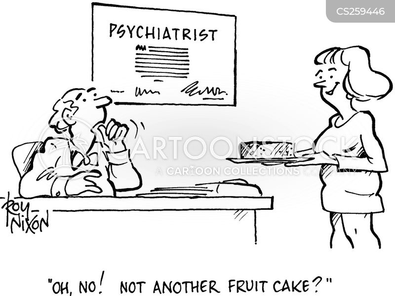 Fruit Cake cartoons, Fruit Cake cartoon, funny, Fruit Cake picture, Fruit Cake pictures, Fruit Cake image, Fruit Cake images, Fruit Cake illustration, Fruit Cake illustrations