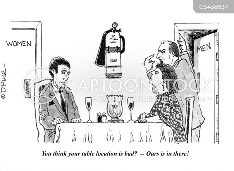 Dining Experiences cartoons, Dining Experiences cartoon, funny, Dining Experiences picture, Dining Experiences pictures, Dining Experiences image, Dining Experiences images, Dining Experiences illustration, Dining Experiences illustrations