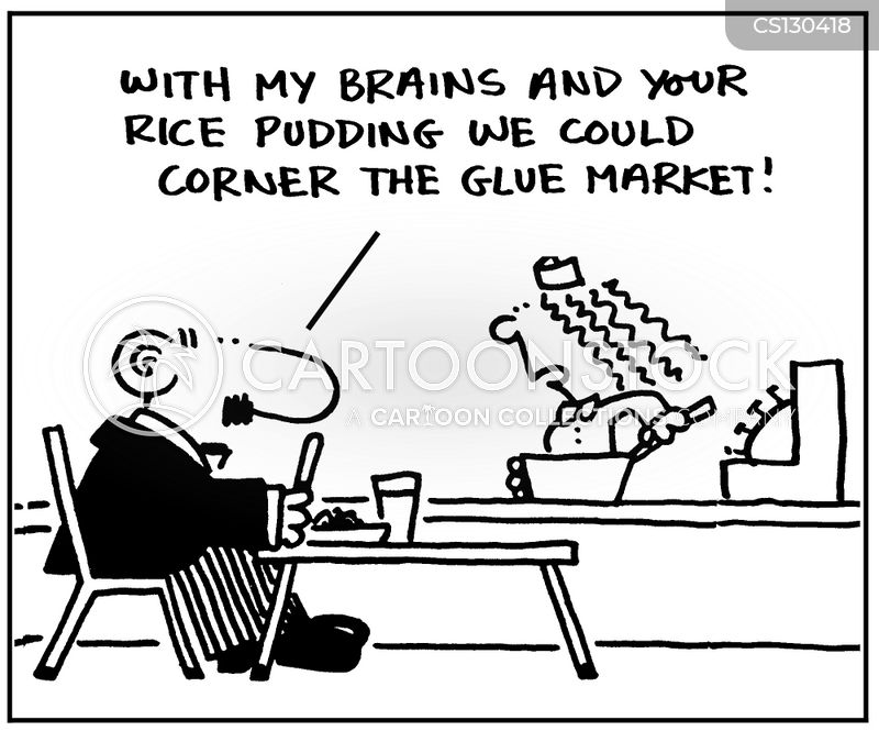 Glue Markets cartoons, Glue Markets cartoon, funny, Glue Markets picture, Glue Markets pictures, Glue Markets image, Glue Markets images, Glue Markets illustration, Glue Markets illustrations